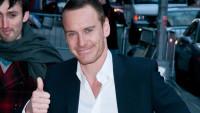 Michael Fassbender: Gibt er die Schauspielerei auf?
