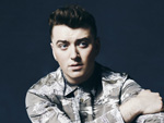 Sam Smith (Foto: Universal Music)