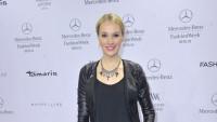 Anna Hofbauer: Zwischen der Ex-Bachelorette und ihrem Marvin ist es AUS