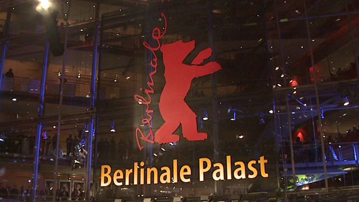 Berlinale Palast (Foto: HauptBruch GbR)