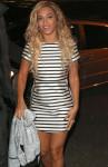 Duft-Kreationen von Beyoncé