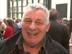 Heinz Hoenig: Will Filme bald selbst schmieden