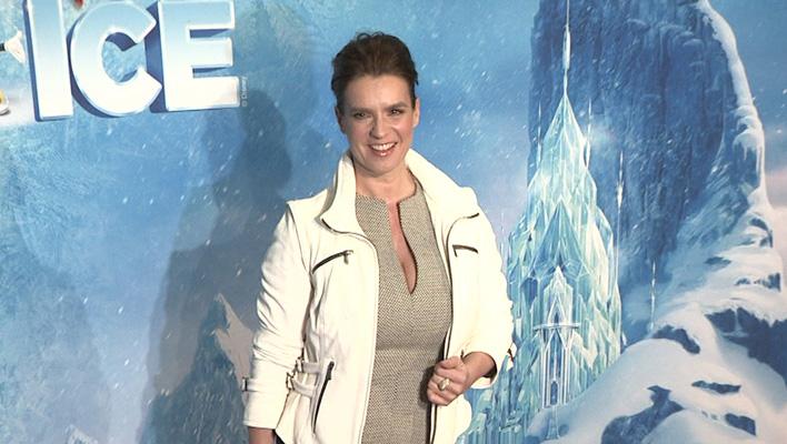 Katarina Witt (Foto: HauptBruch GbR)