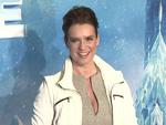 """""""Disney On Ice""""-Premiere: Das sagen Katarina Witt und andere Promis über die Show!"""