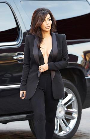 kim kardashian duft