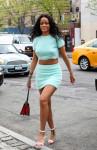 Rihanna's Parfüm-Kreationen