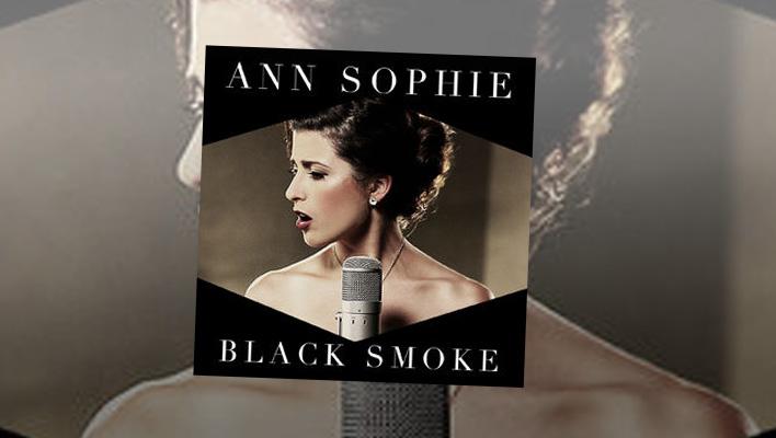 Ann Sophie (Foto: Universal Music)