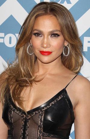 Jennifer Lopez Duft