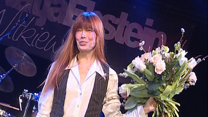 Katja Ebstein (Foto: HauptBruch GbR)
