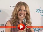 Kylie Minogue (Foto: HauptBruch GbR)