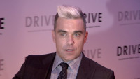 Robbie Williams: Für seine Fans macht er Diät