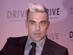 Robbie Williams: Kündigt neues Album an