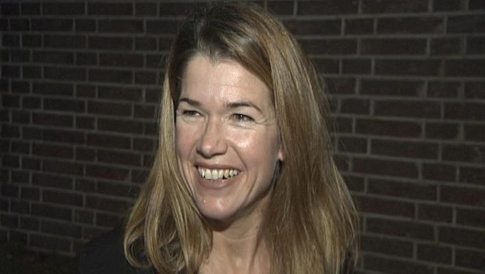 Anke Engelke (Foto: HauptBruch GbR)