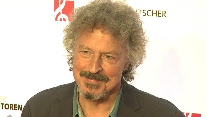 Wolfgang Niedecken (Foto: HauptBruch GbR)
