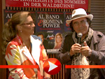 Al Bano und Romina Power (Foto: HauptBruch GbR)