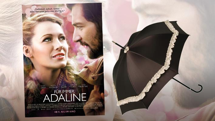 Für immer Adaline (Foto: Promo)
