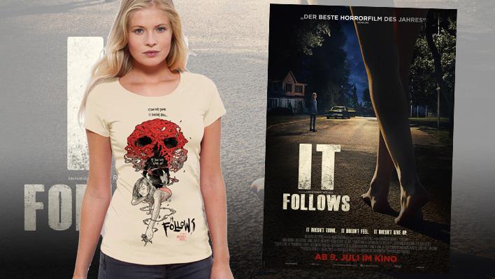 It Follows (Foto: Promo)