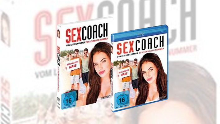 Sexcoach (Foto: Promo)