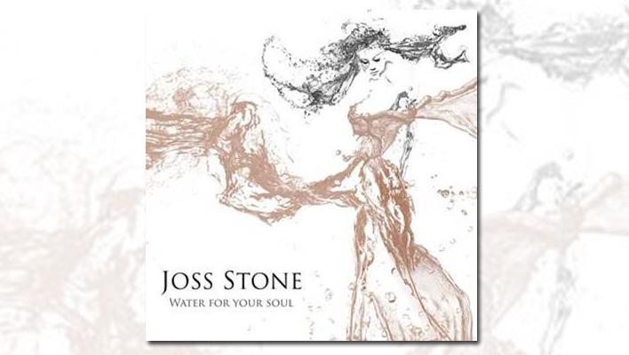 Joss Stone (Foto: Promo)