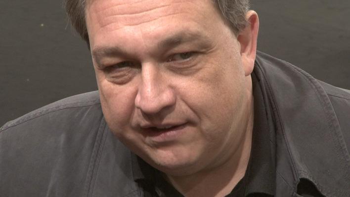 Oliver Kalkofe (Foto: HauptBruch GbR)