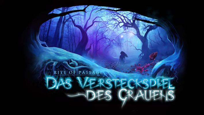Rite of Passage  (Foto: Promo)