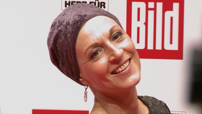 Hendrikje Fitz (Foto: HauptBruch GbR)