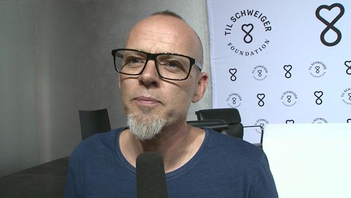 Thomas D. (Foto: HauptBruch GbR)