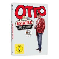 50 Jahre Otto (Foto: Promo)