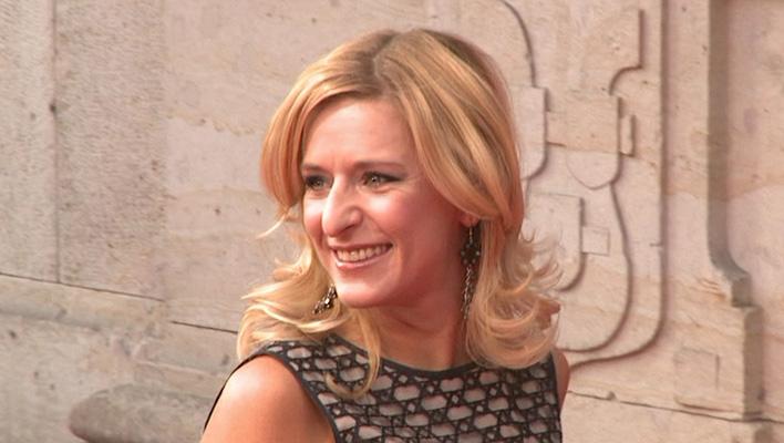 Stefanie Hertel (Foto: HauptBruch GbR)