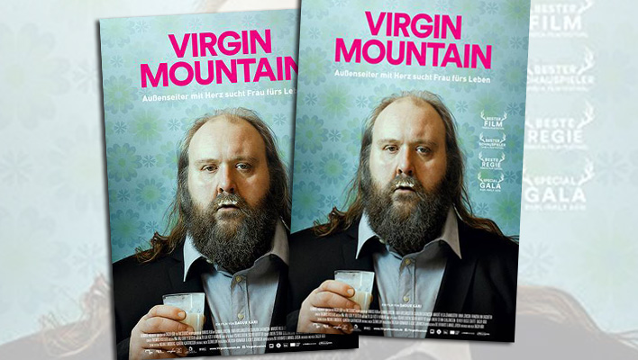 Virgin Mountain (Foto: Promo)