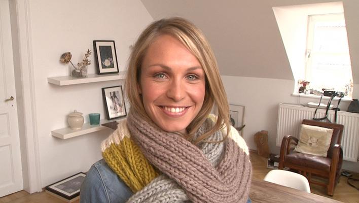 Magdalena Neuner (Foto: HauptBruch GbR)