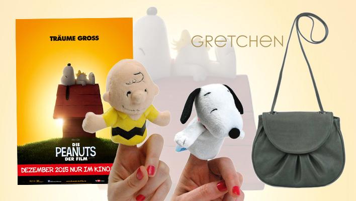 Die Peanuts - Der Film (Foto: Promo)