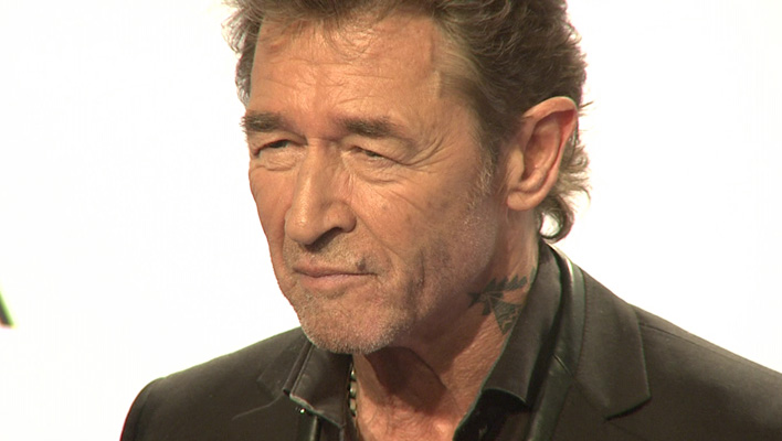 peter maffay auch ehe nr 4 vor dem aus. Black Bedroom Furniture Sets. Home Design Ideas
