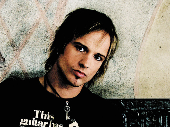 Avantasia (Foto: Warner Music)