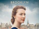 Brooklyn (Foto: Promo)