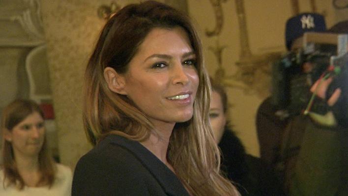 Sabia Boularouz (Foto: HauptBruch GbR)