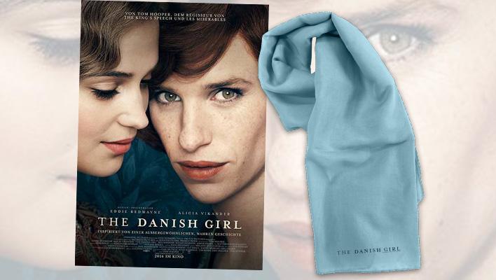 The Danish Girl (Foto: Promo)