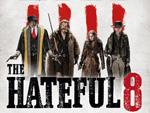 The Hateful 8 (Foto: Promo)
