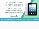 Engelhorn Gewinnspiel (Foto: Promo)