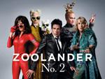 Zoolander No. 2 (Foto: Promo)