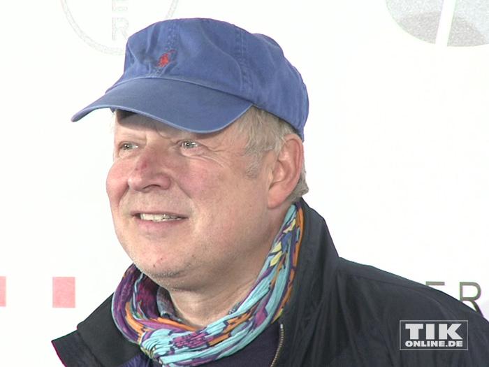 Deutscher Hörfilmpreis 2016