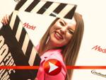 koelina-drews-familienplanung-video