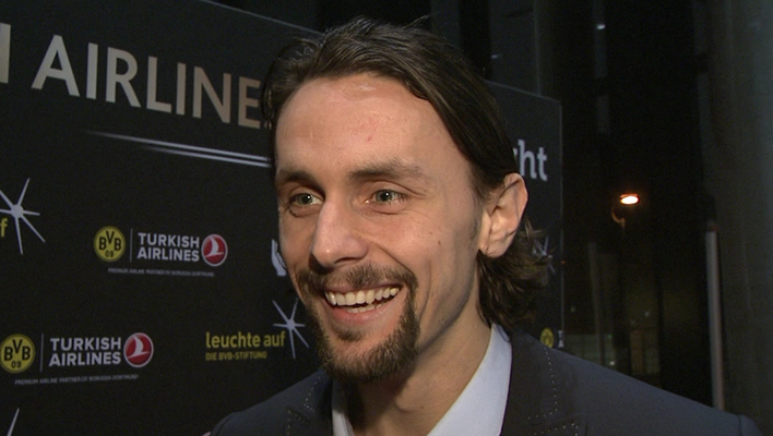 Neven Subotic (Foto: HauptBruch GbR)