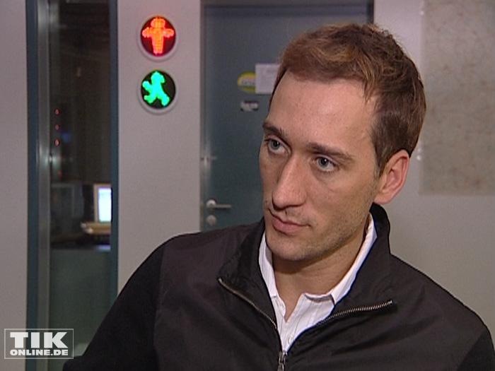 Paul van Dyk (Foto: HauptBruch GbR)