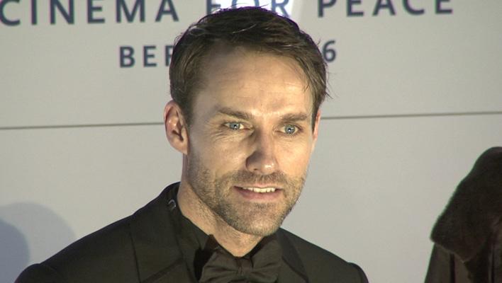 Sven Hannawald (Foto: HauptBruch GbR)
