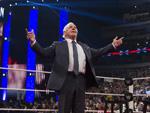 WWE Live 2016 (Foto: WWE/Semmel Concerts)