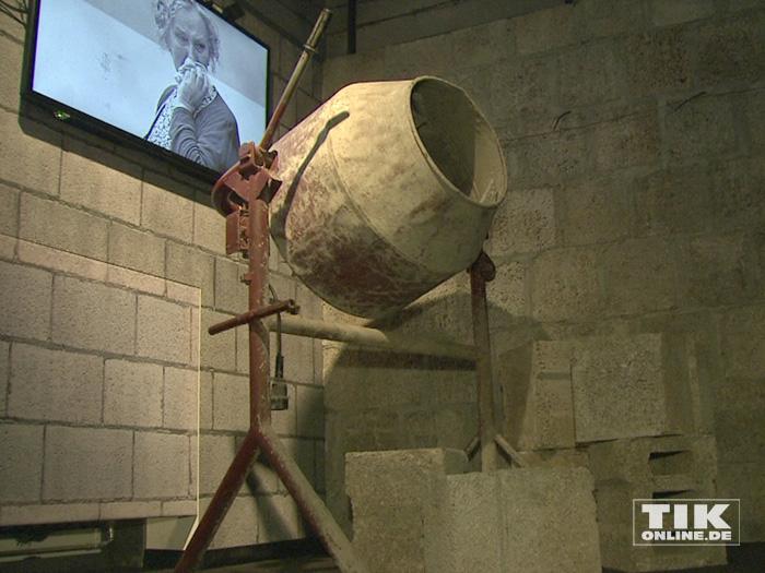"Eröffnung des ""The Wall Museum"" in Berlin"