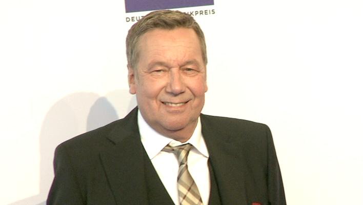 Roland Kaiser (Foto: HauptBruch GbR)