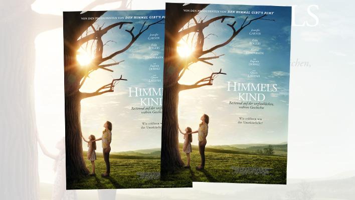 Himmelskind (Foto: Promo)