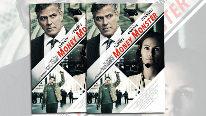 Money Monster (Foto: Promo)